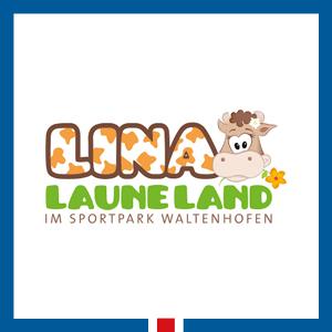 Referenzen LinaLauneLand