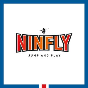 Referenzen NinFly